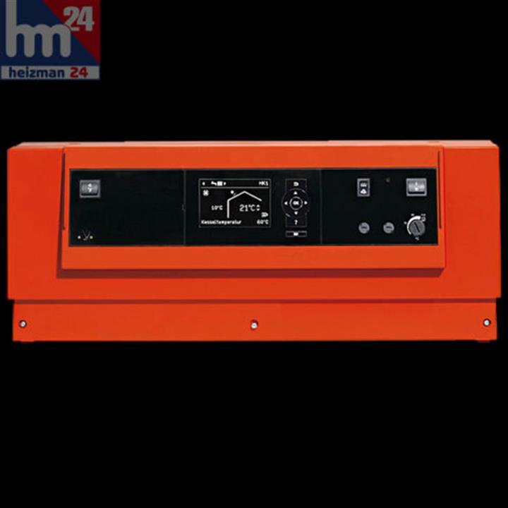 viessmann vitotronic 200 h hk1b heating circuit controller. Black Bedroom Furniture Sets. Home Design Ideas