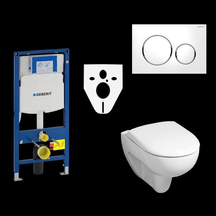 geberit duofix up320 wc vorwandelement renova nr 1 tiefsp l wc wc sitz sigma20. Black Bedroom Furniture Sets. Home Design Ideas