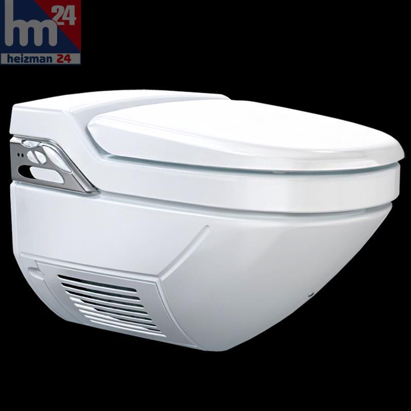 geberit aquaclean 8000plus wc komplettanlage up wandh ngend weiss 180 100 11 1 ebay. Black Bedroom Furniture Sets. Home Design Ideas