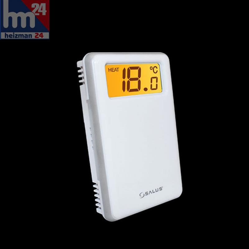 Termostato ambiente semplice installazione climatizzatore for Fantini cosmi ch115