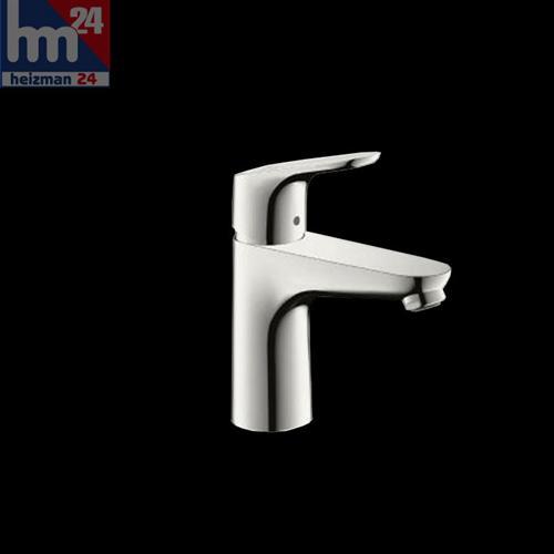 Hansgrohe Focus 100 Einhebel Waschtischmischer 31607000 | eBay