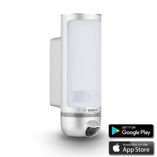 buderus bosch smart home eyes kamera f01u314889 wifi. Black Bedroom Furniture Sets. Home Design Ideas