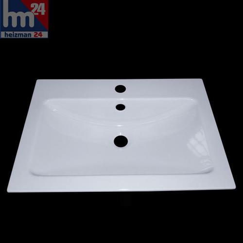 alape built in basin basin eb r585h white 2202000000. Black Bedroom Furniture Sets. Home Design Ideas